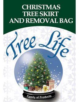 Tree-Life-Tree-Removal-Bags.jpg