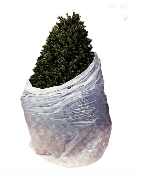 Tree Life Tree Removal Bags