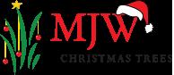 MJW Christmas Trees
